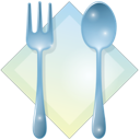 Индивидуальная кухня